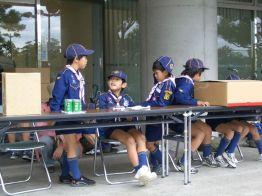 20051105_ken01_043