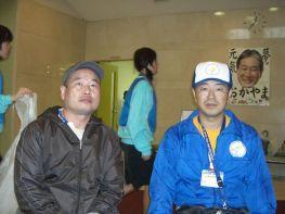 20051105_ken02_001