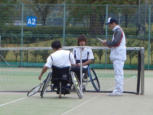 20051105_ken02_006