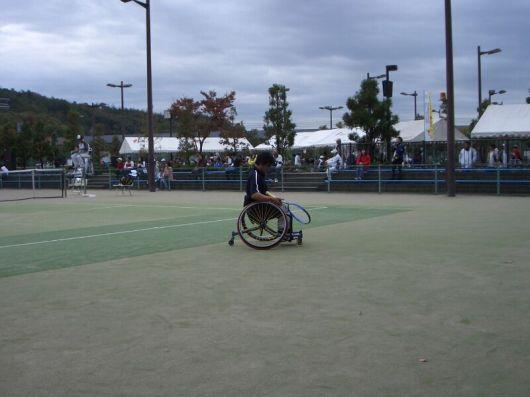20051105_ken02_009