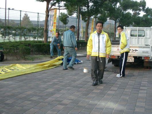 20051105_ken04_001