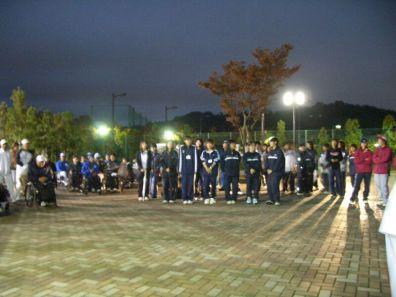 20051105_ken05_004