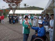 20051105_ken05_047