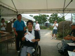 20060723_shicho_009