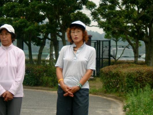 20060723_shicho_015