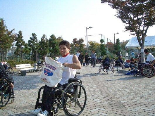 20061104_ken01_007