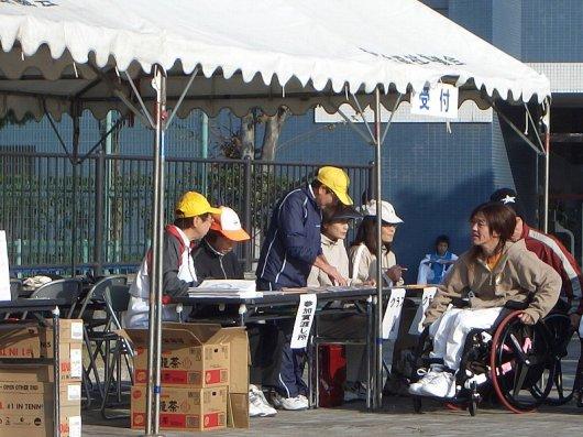 20061104_ken01_018