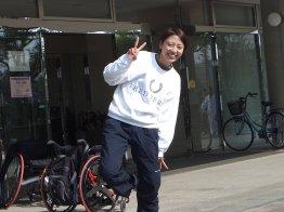 20061104_ken01_024