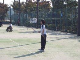 20061104_ken03_011