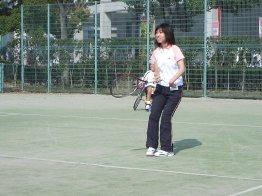 20061104_ken03_115