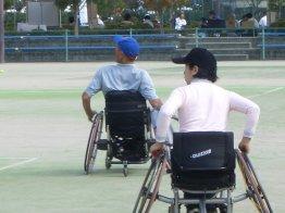 20071103_ken02001