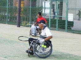20071103_ken02012