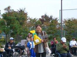 20071103_ken03040