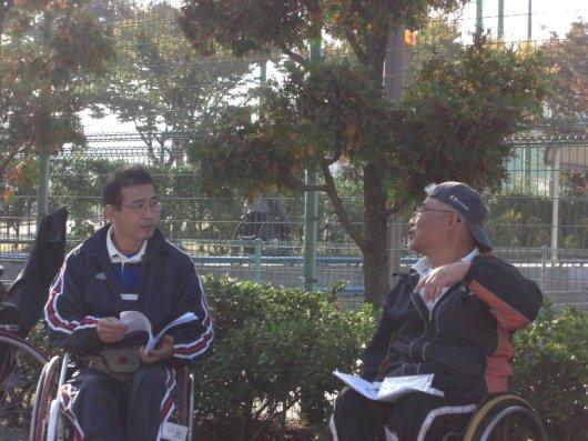 20081101_ken01_009