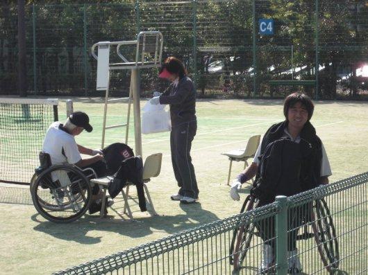 20081101_ken02_009