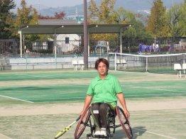 20081101_ken02_025