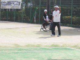 20081101_ken02_068