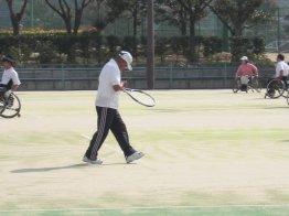 20081101_ken02_071