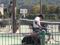 20081101_ken02_086
