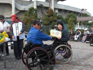 20081101_ken03_016