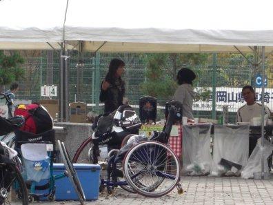 20091107_cosana02_016