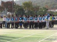20091107_cosana04_093