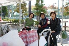20101106_cosana02_045