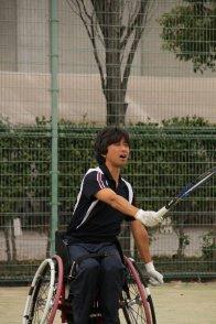 20101106_cosana04_023