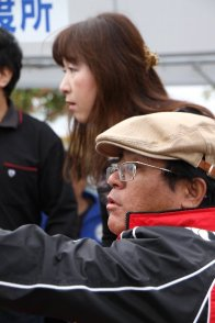 20101106_cosana04_024