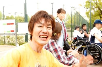 20110508_ken010