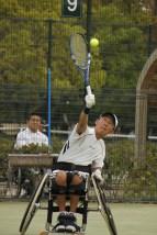20110508_ken020
