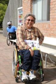 20110508_ken128