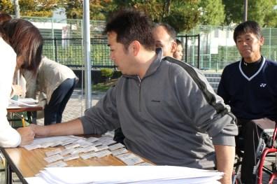 20111029_cosana009