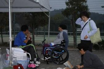 20111029_cosana148