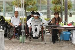 20111029_cosana175