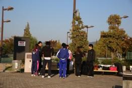 20121103_cosana_008