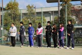 20121103_cosana_013