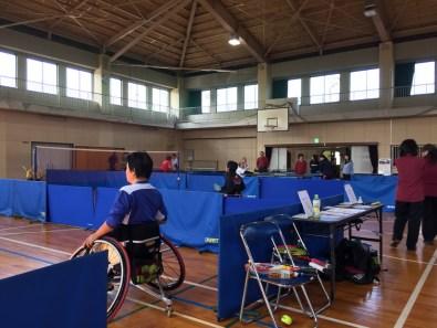 20171103_taikenkai_i006