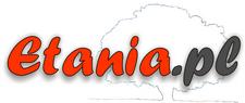 logo_etania_200