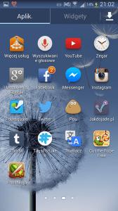 Screenshot_2014-01-25-21-02-51