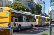 Around Brisbane 3 - FValley 027