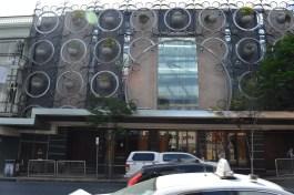 Around Brisbane 3 - FValley 033