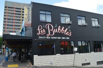 Around Brisbane 3 - FValley 077