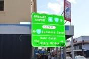 Around Brisbane 3 - FValley 080