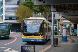 Around Brisbane 3 - FValley 081