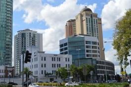 Around Brisbane 3 - FValley 095