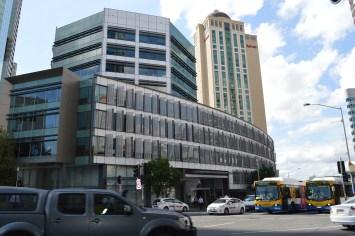 Around Brisbane 3 - FValley 099