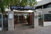 Around Brisbane 3 - FValley 122