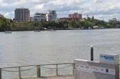 Around Brisbane 3 - FValley 124