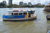 Around Brisbane 3 - FValley 147